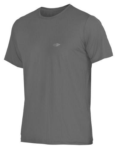 Camisa Mormaii com Fator de Proteção Uv 50+ Original 2017\C