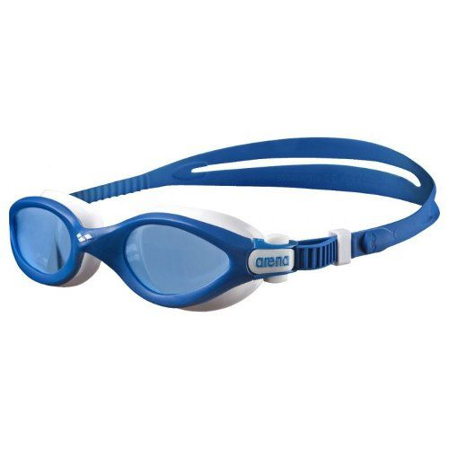 Óculos Arena Training Imax 3 Azul