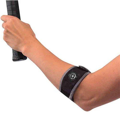 Cinta Tenis Elbow de Neoprene Ortho Pauher SuPPort