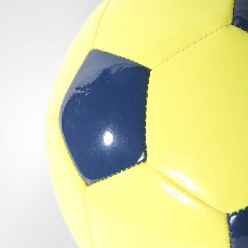 Bola de Futebol EPP Adidas - A Az