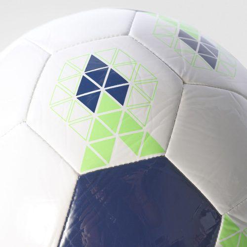 Bola de Futebol Starlancer 5 Adidas