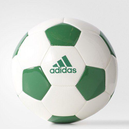 4103af3b1a29f Bola de Futebol EPP Adidas - V B - Titanes Esportes