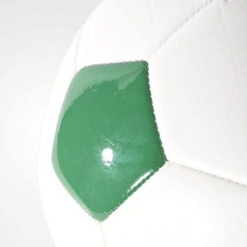 Bola de Futebol EPP Adidas - V B - Titanes Esportes eb21a483ab747