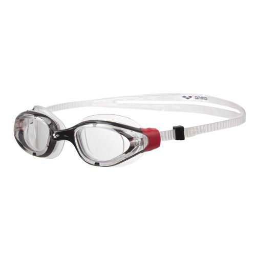 Óculos Arena Vulcan X- Original