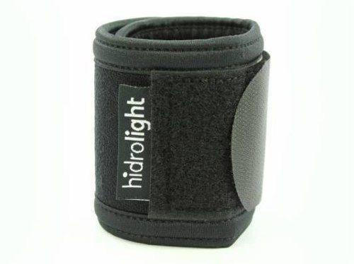 Protetor para Punho Ajustável Hidrolight