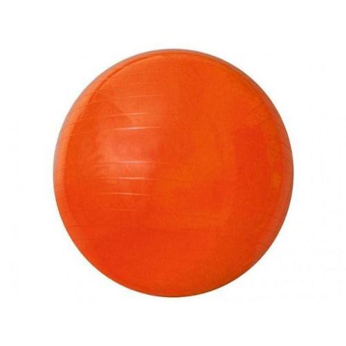 Gym Ball - Acte - Laranja (45Cm)