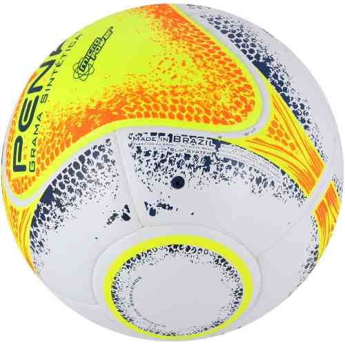1fd923429e44e Bola Penalty Society S11 R2 Kick Off - Original - Titanes Esportes