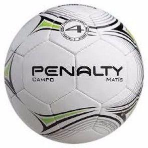 Bola Futebol Campo Matis Penalty C C - Original - Titanes Esportes 8a9ab75c58fb3