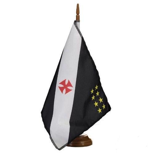 Bandeira de Mesa Vasco