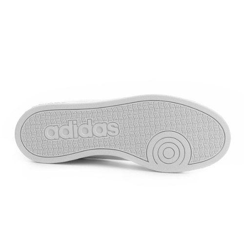 f666d29c823 Tênis adidas Vs Advantage Clean - Original - Titanes Esportes
