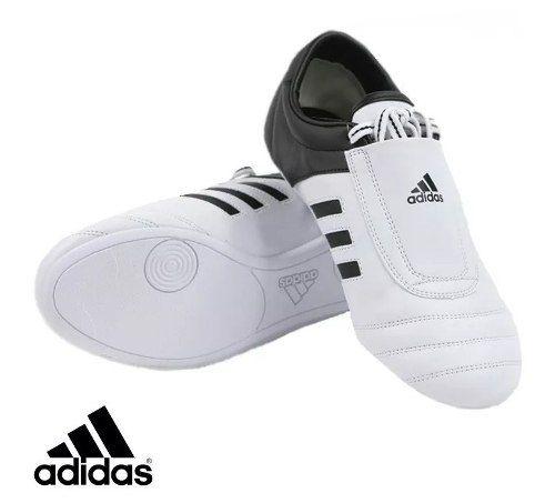 Sapatilha adidas Taekwondo Adikick Ii Lançamento 2019