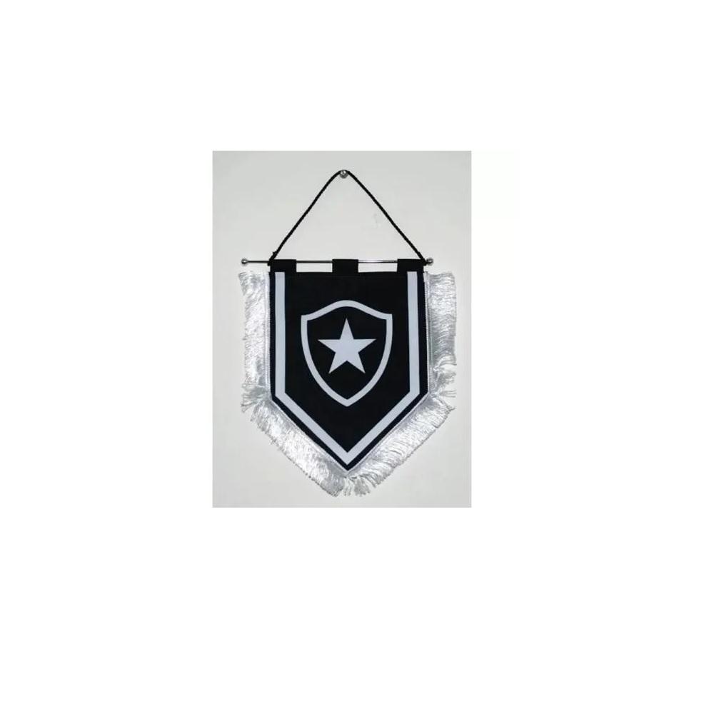 Bandeira Flamula Botafogo - Myflag
