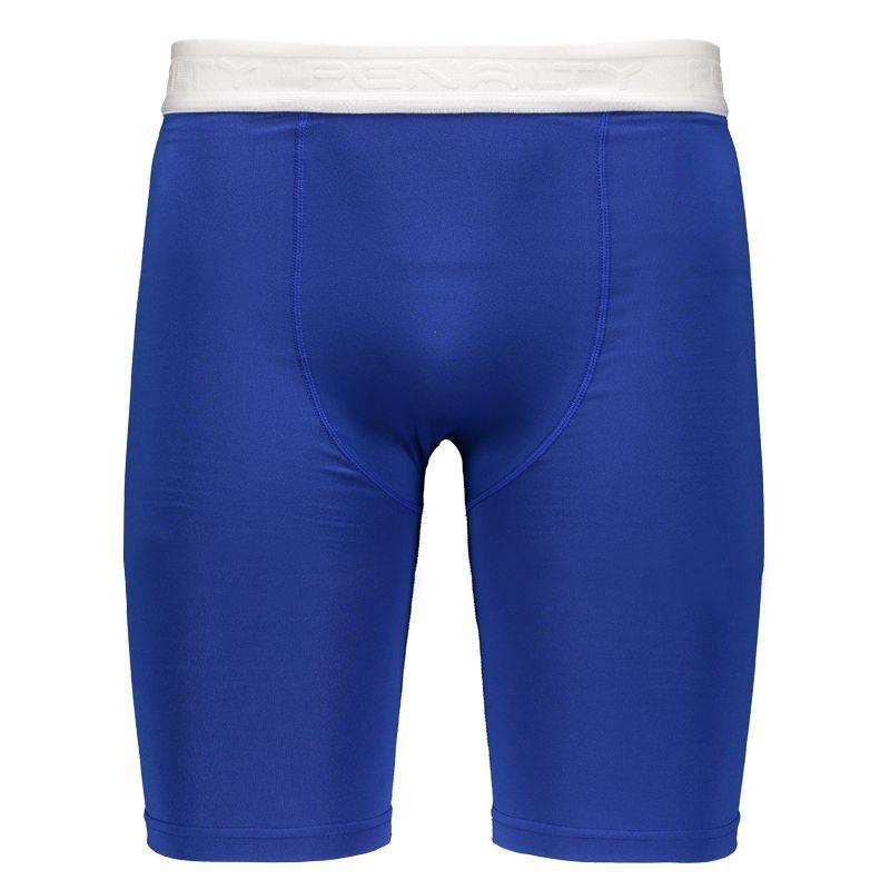 Bermuda Penalty Térmica Matis - Azul