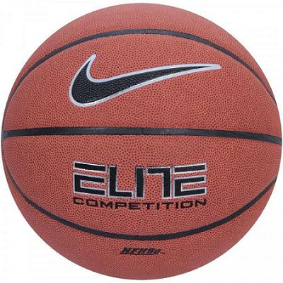 Bola de Basquete - Nike Elite Competition