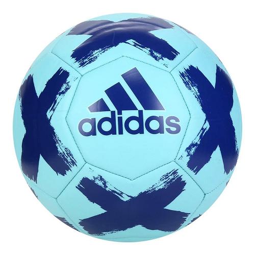 Bola de Futebol Campo Starlancer Club - Adidas