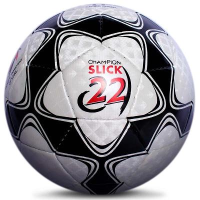 Bola de Futebol de Campo Topper Slick 22