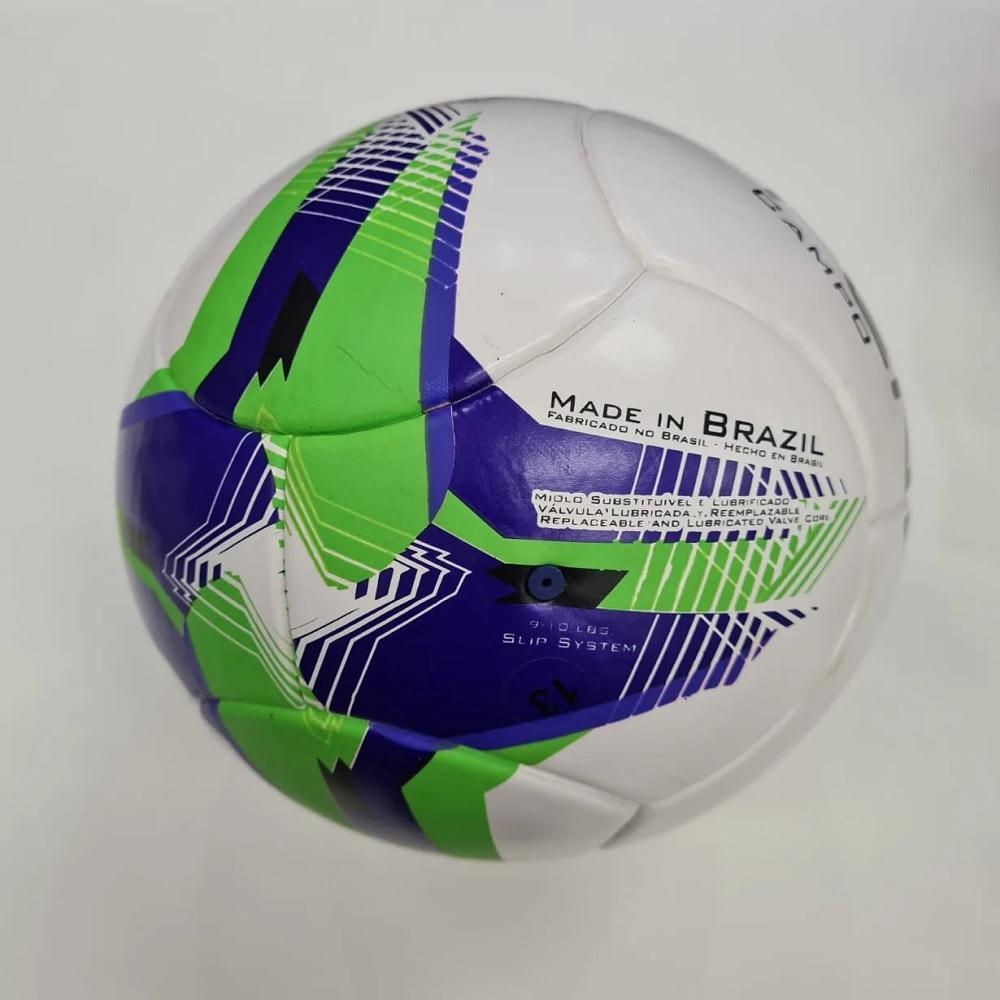 Bola de Futebol - Penalty - Campo S11 R3 Ultra Fusion V
