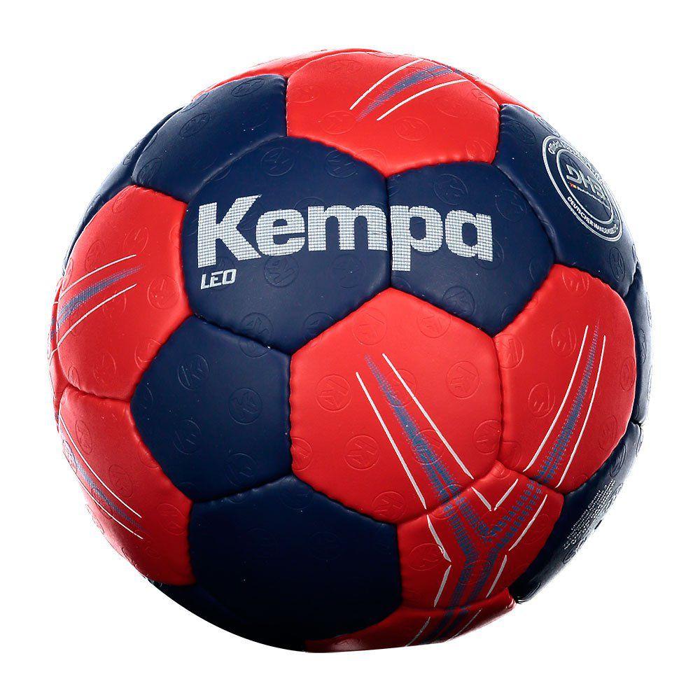 Bola de Handebol Leo size 2 - Kempa
