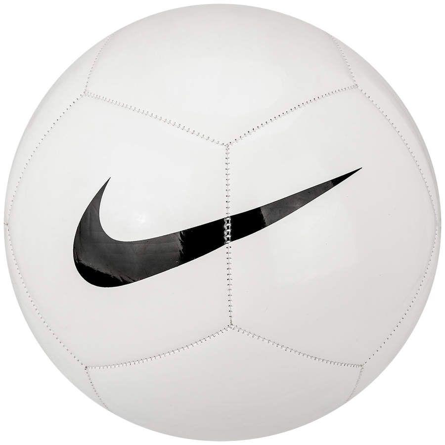 831a6dff4eaf0 Bola Futebol Campo Nike Pitch Team - Titanes Esportes