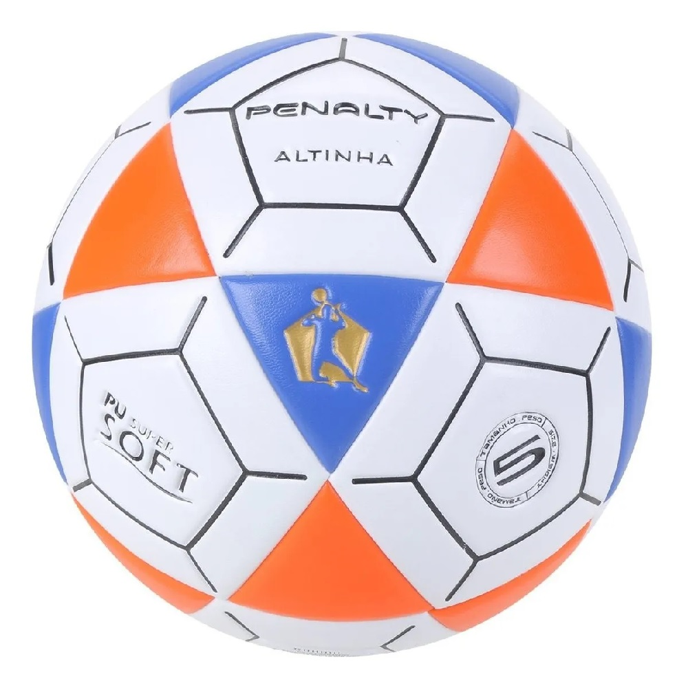 Bola Penalty Altinha  XXI