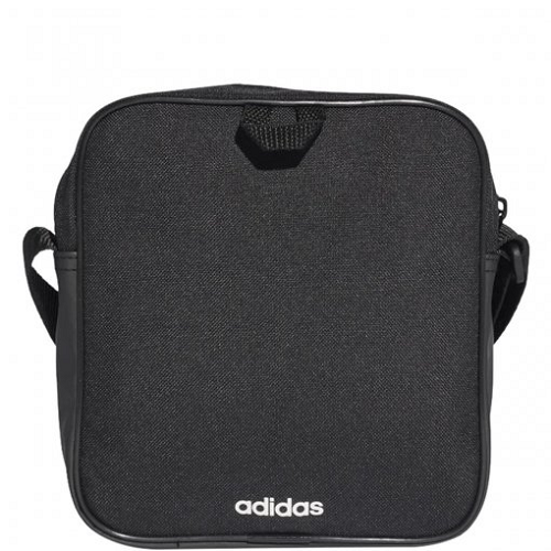 Bolsa Adidas 3s Organizer Fl1750