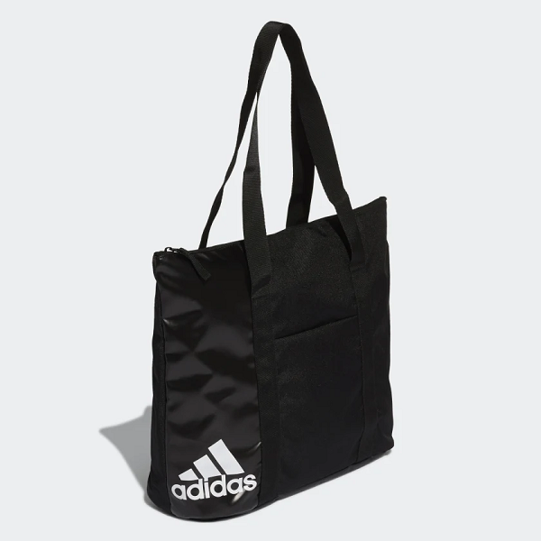 BOLSA Adidas TOTE TRAINING ESSENTIALS - preto