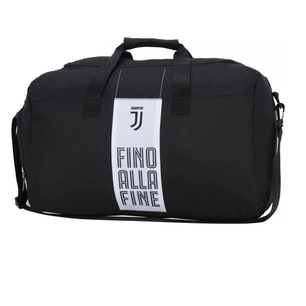 Bolsa Mala Juventus  - Licenciado