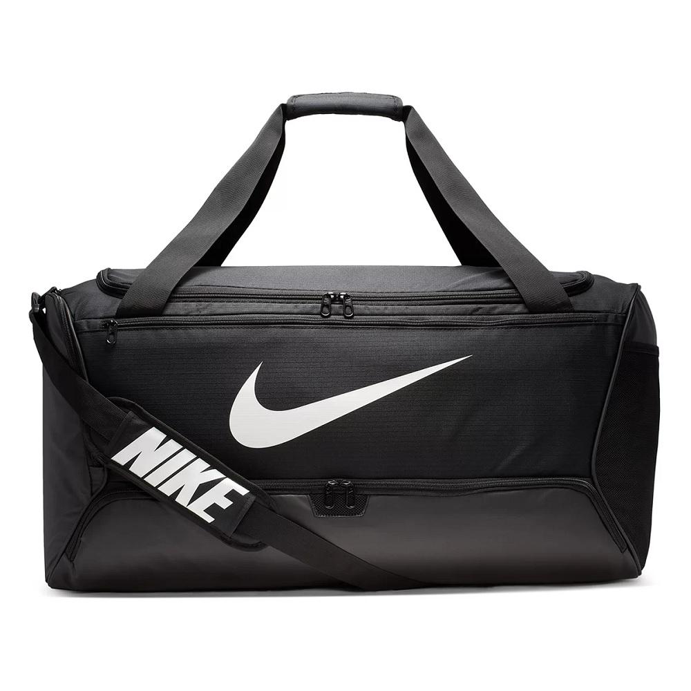 Bolsa Mala Nike Brasilia Duff - 41L