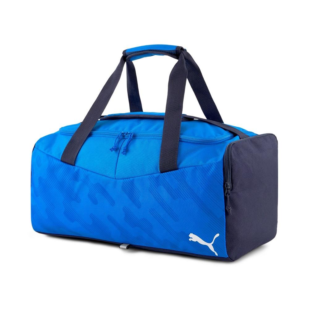 Bolsa Mala Puma IndividualRise P - Azul
