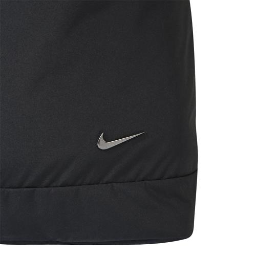 Bolsa Nike Legend Tote - Preta