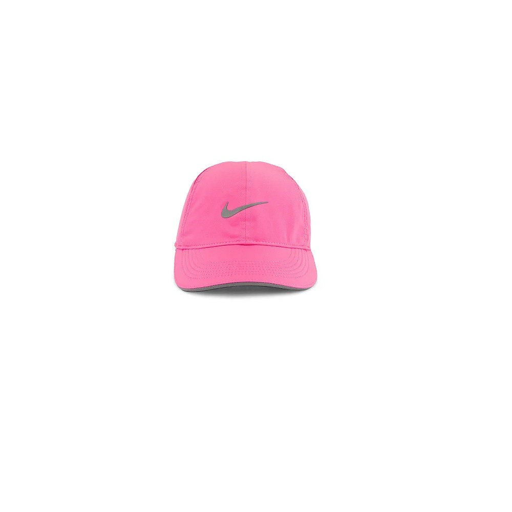 Bone Nike u arobill l91- rosa