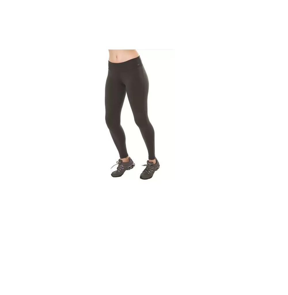 Calça Legging Elite - preta classic