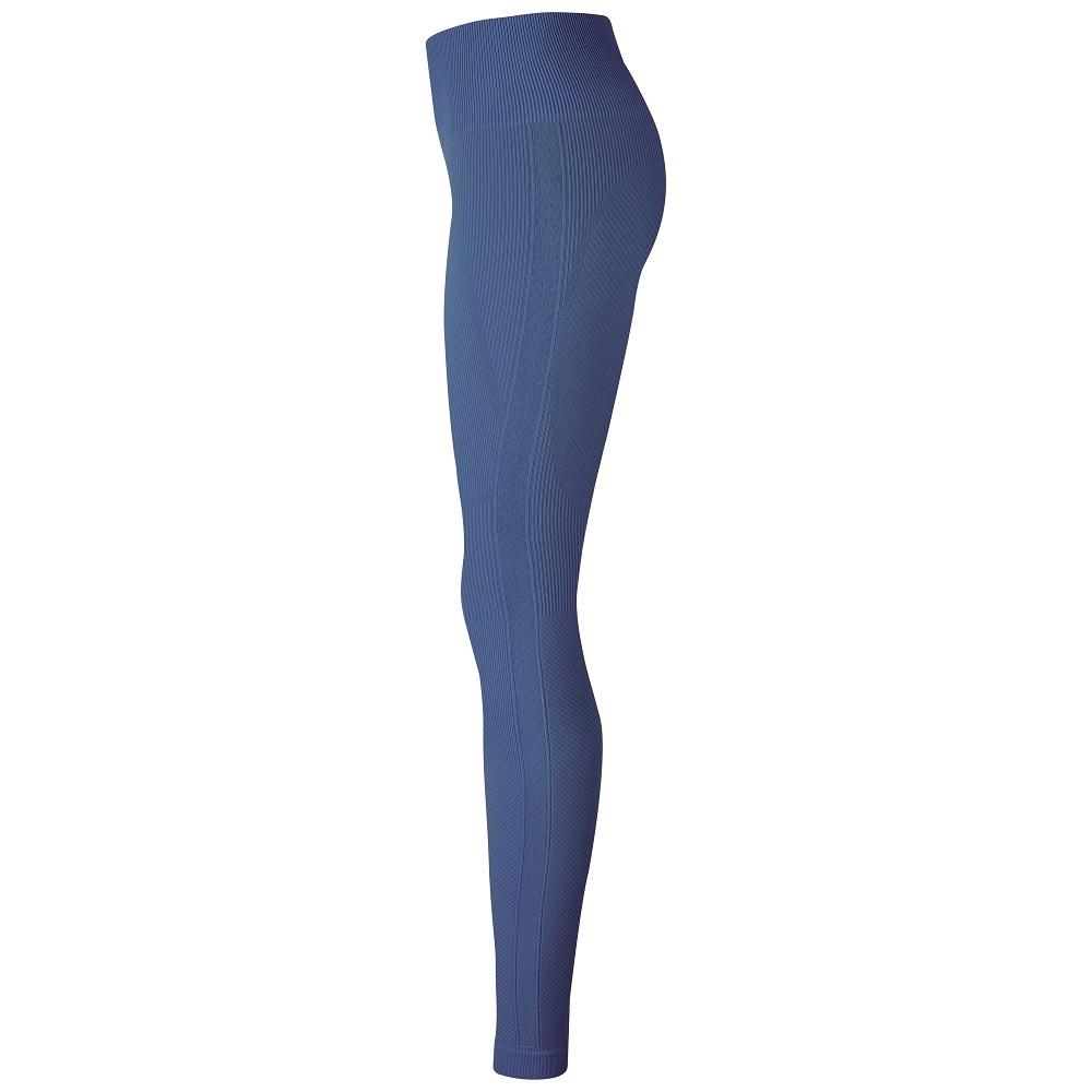 Calça Legging Lupo AF Basic- 71774 - Azul