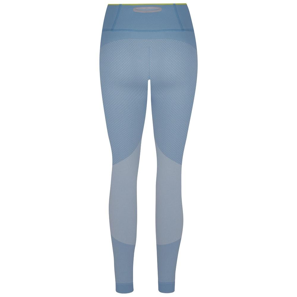 Calça Legging Lupo AF Summer - 71773 - Azul