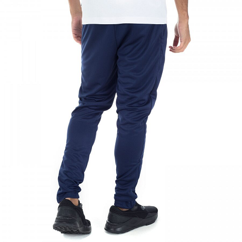Calça Puma Active Tricot Pants - Azul