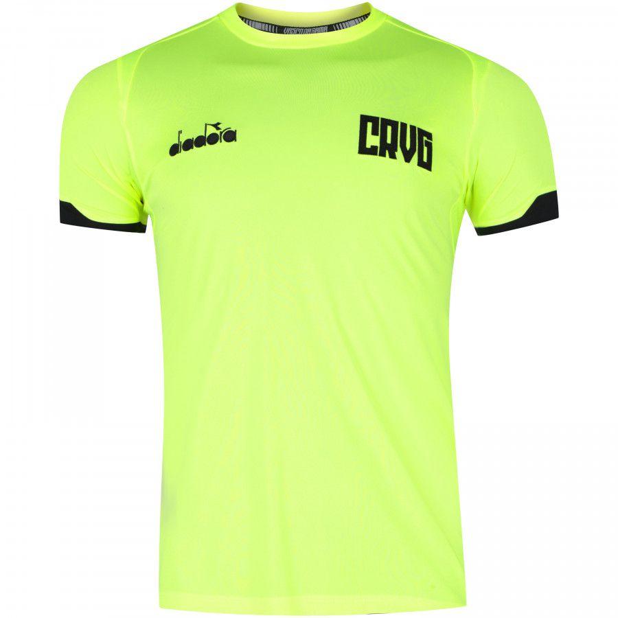 819b0d4441 Camisa de Treino Vasco 2019 Diadora - Masculina - Titanes Esportes