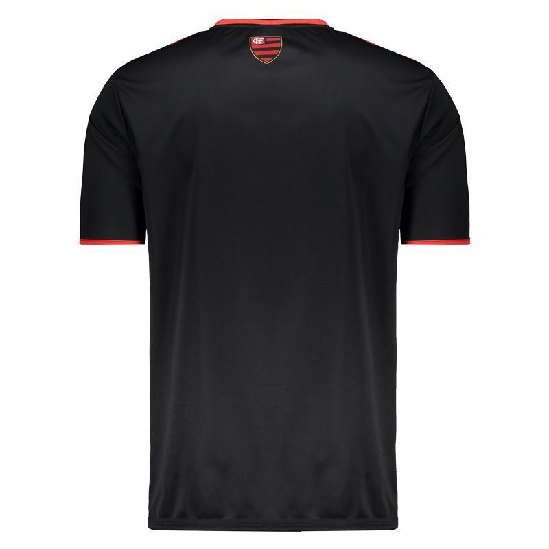 Camisa Flamengo Ray - Braziline