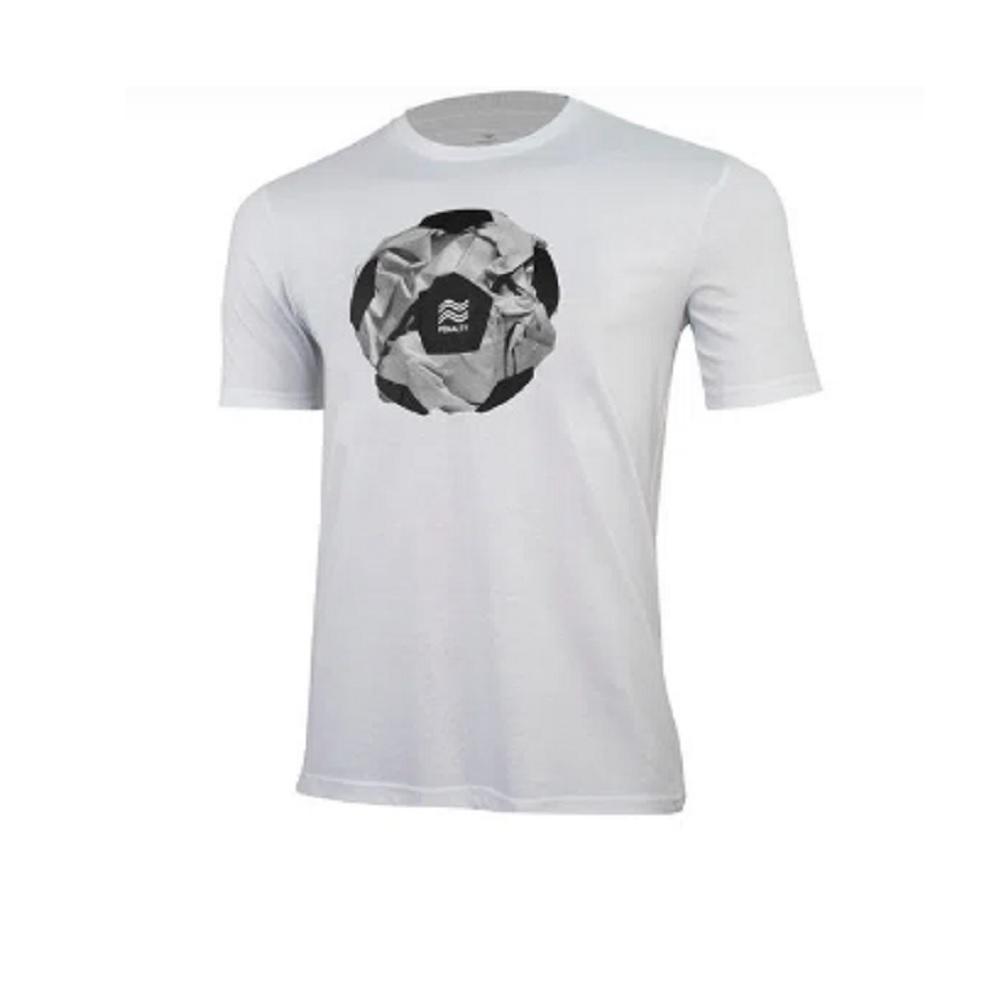 Camisa Penalty Raiz Pelota