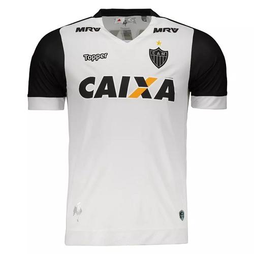 Camisa Oficial Atletico Mineiro Masculino Titanes Esportes Camisas Do Flamengo Artes Marciais E Muito Mais