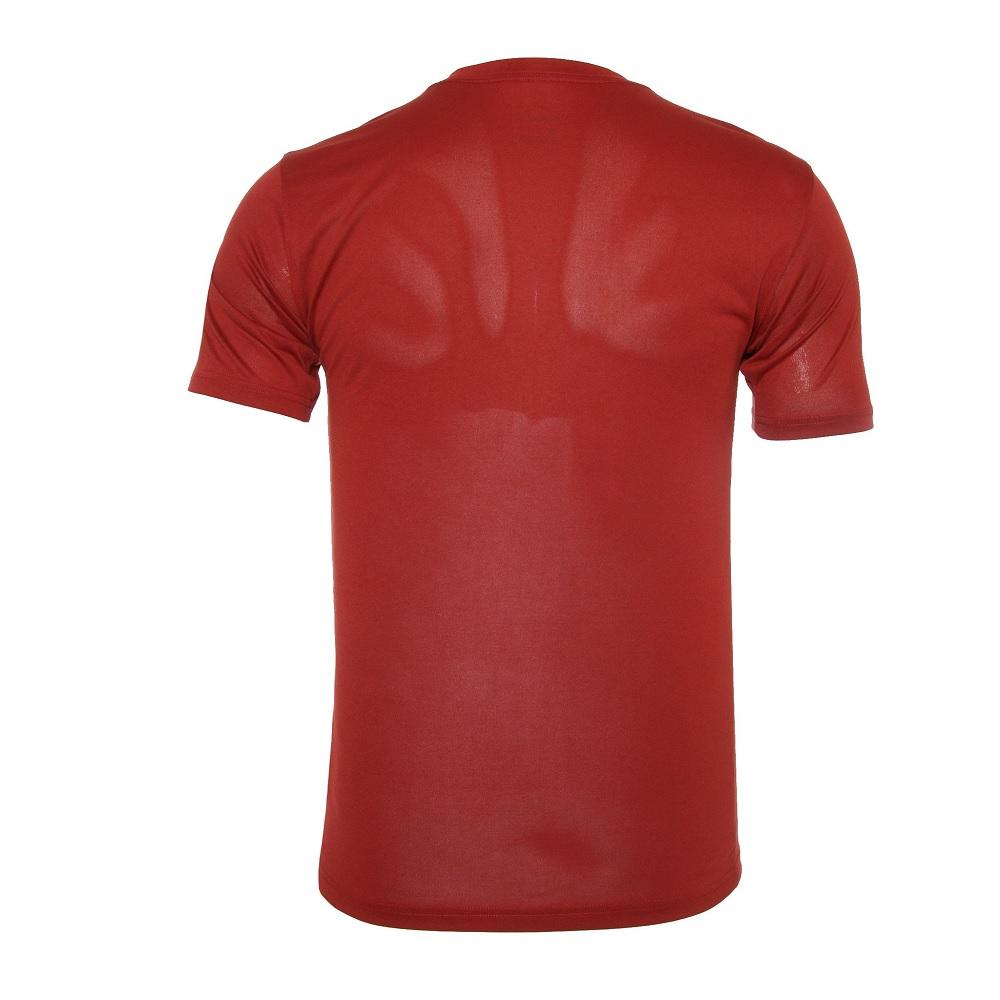 Camiseta Nike Legend - Masculina - Vinho