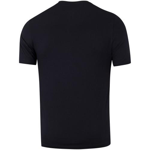 Camiseta Nike MC Ss Tee Jdi Hb
