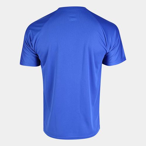 Camiseta Penalty Matis 2 IX Masculina - azul royal