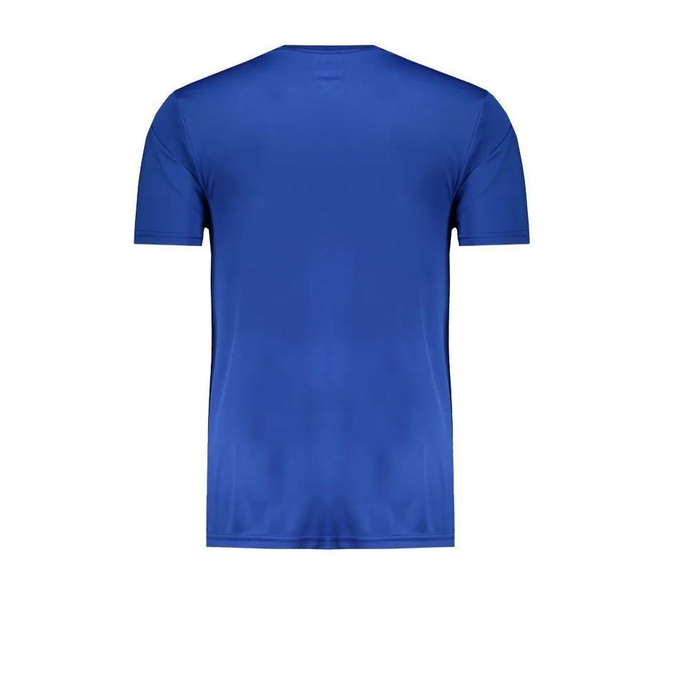 Camiseta Penalty X Masculina - Azul Royal