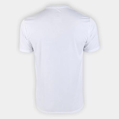 Camiseta Penalty Matis 2 IX Masculina - branca
