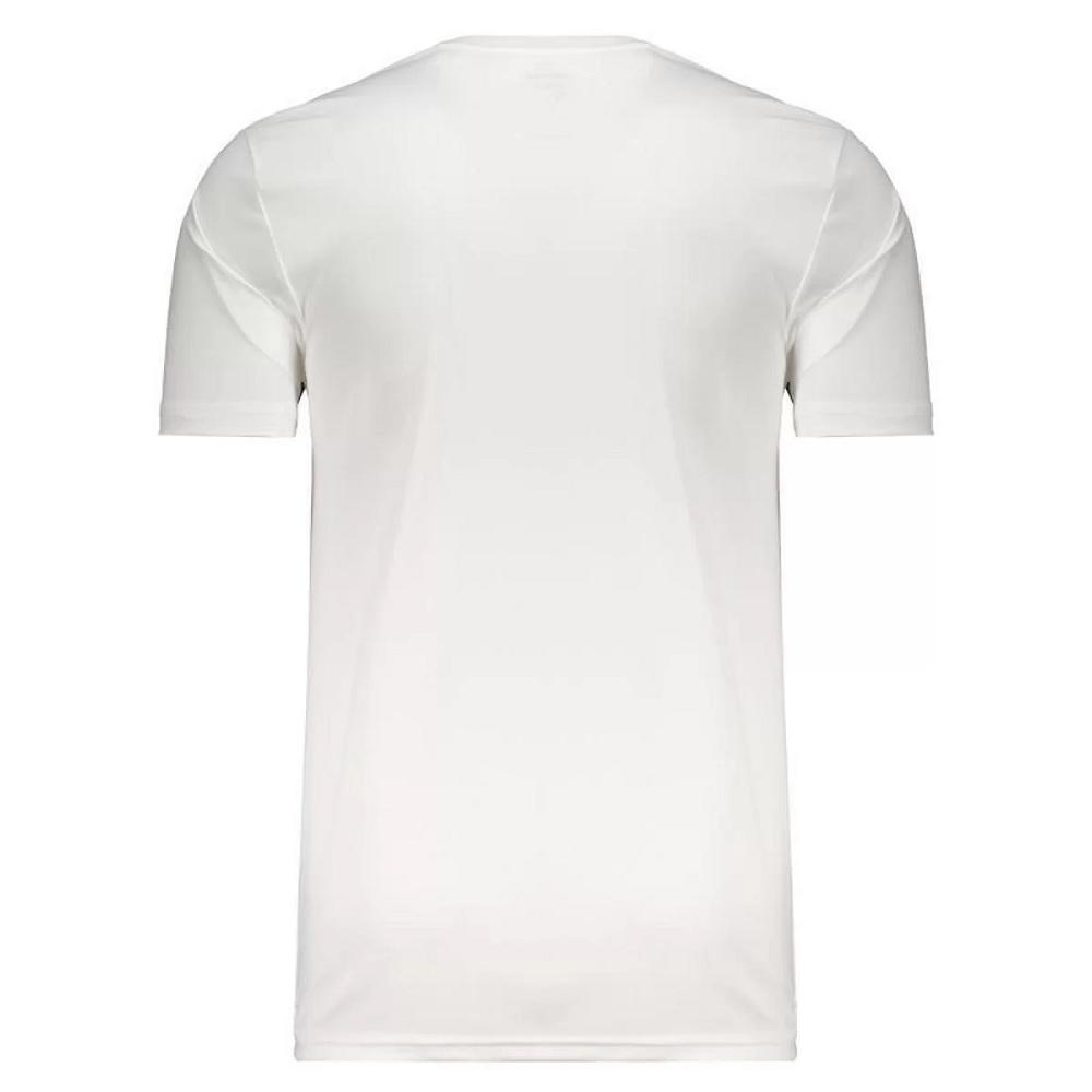 Camiseta Penalty X RY T Masculina - Branca