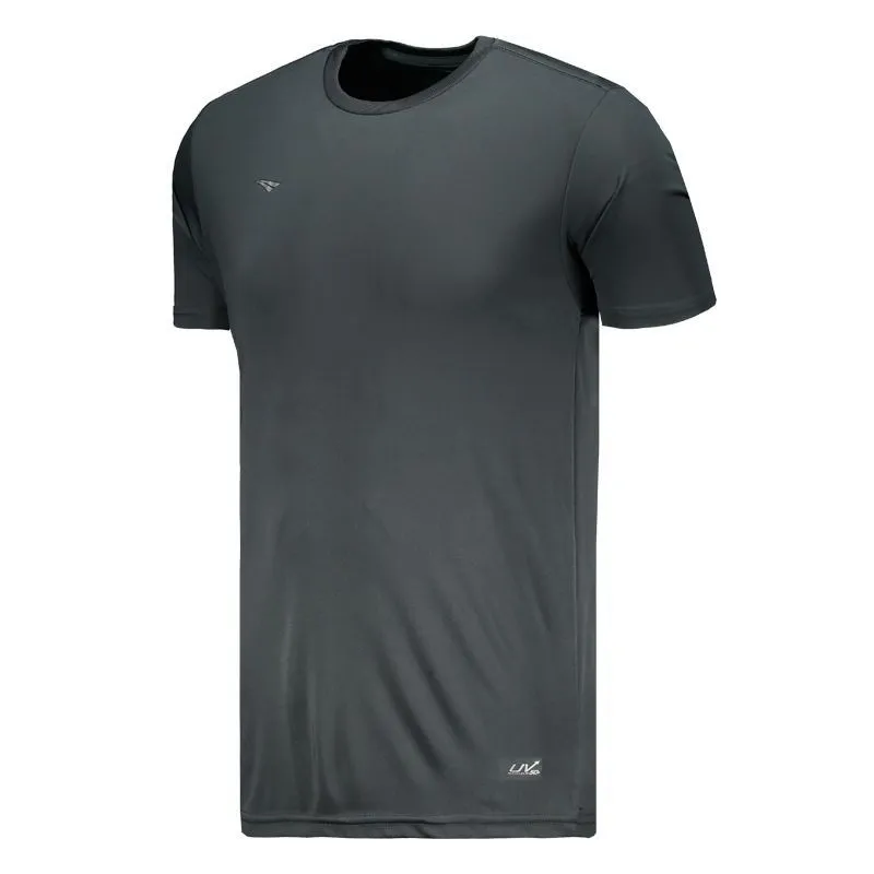 Camiseta Penalty Matis 2 IX Masculina - cinza