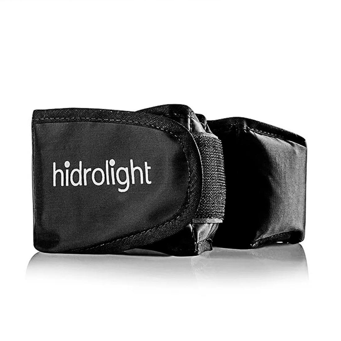 Caneleira de Peso Hidrolight 0,5 Kg (Par)