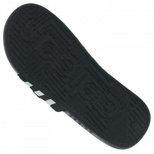 Chinelo adidas Adissage - Slide