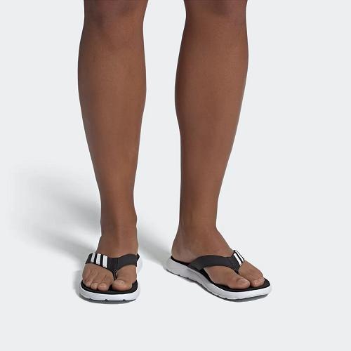 Chinelo adidas Comfort Flip Flop - Slide