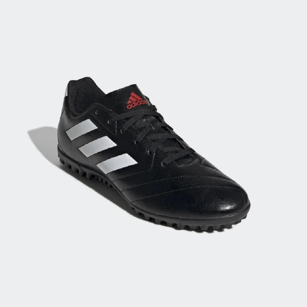 Chuteira Society Adidas Goletto VII - Preto